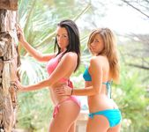 Devaun & Wendy - FTV Girls 7