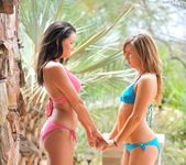 Devaun & Wendy - FTV Girls 13