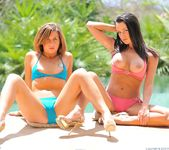 Devaun & Wendy - FTV Girls 29