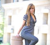 Alexis Capri - FTV Girls 7