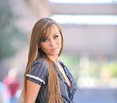 Alexis Capri - FTV Girls 10