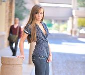 Alexis Capri - FTV Girls 11
