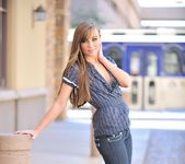 Alexis Capri - FTV Girls 12