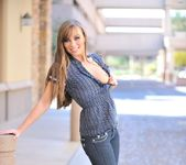 Alexis Capri - FTV Girls 13