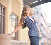Alexis Capri - FTV Girls 16