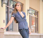 Alexis Capri - FTV Girls 17