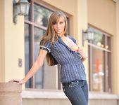 Alexis Capri - FTV Girls 18