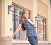 Alexis Capri - FTV Girls 19