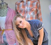 Alexis Capri - FTV Girls 22