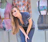 Alexis Capri - FTV Girls 23