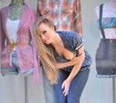 Alexis Capri - FTV Girls 24