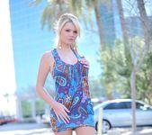 Nicole - FTV Girls 3