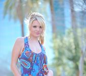 Nicole - FTV Girls 7