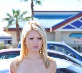 Nicole - FTV Girls 2