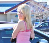 Nicole - FTV Girls 4