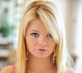 Nicole - FTV Girls 24