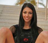Suri - FTV Girls 14