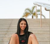 Suri - FTV Girls 17