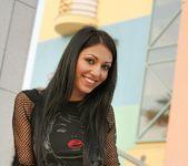 Suri - FTV Girls 23