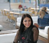Suri - FTV Girls 29