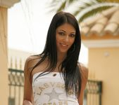 Suri - FTV Girls 18