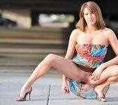 Lidia - FTV Girls 12