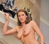 Lidia - FTV Girls 2