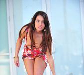 Shana - FTV Girls 29