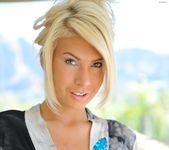 Danica - FTV Girls 8