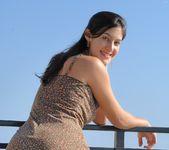 Liliana - FTV Girls 9