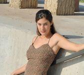 Liliana - FTV Girls 11
