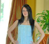 Loren - FTV Girls 3