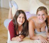 Orianna - FTV Girls 13