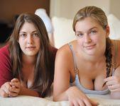 Orianna - FTV Girls 14
