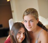 Orianna - FTV Girls 15