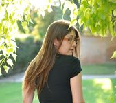 Orianna - FTV Girls 17