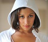 Isabela - FTV Girls 2