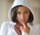 Isabela - FTV Girls 4