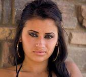 Alexa Loren - Hot tits brunette 21
