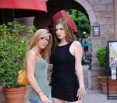 Danielle & Leslie - FTV Girls 3