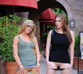 Danielle & Leslie - FTV Girls 7