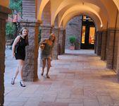 Danielle & Leslie - FTV Girls 13