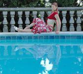 Annalina - FTV Girls 18
