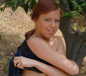 Annalina - FTV Girls 29