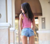 Ileana - FTV Girls 6