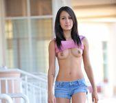 Ileana - FTV Girls 19