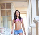 Ileana - FTV Girls 20