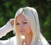 Franziska - FTV Girls 5