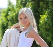 Franziska - FTV Girls 12