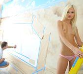 Franziska - FTV Girls 17